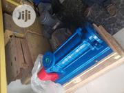 """3""""×2""""In 7stage Side Channel Pump (Multistage) 
