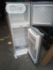 Brand New Refrigerator ( LG ) 202 L With Thermostat + Warranty | Kitchen Appliances for sale in Lagos State, Ojo