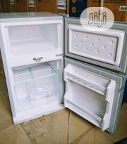 Brand New LG 103L Top Refrigerator Fast Cooling Auto Restart | Kitchen Appliances for sale in Lagos State, Ojo