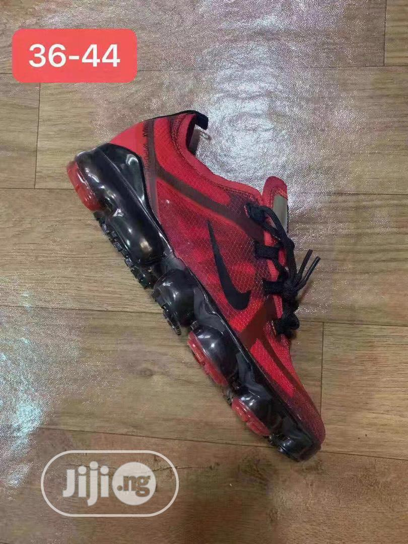 High Quality Snickers | Shoes for sale in Maryland, Lagos State, Nigeria