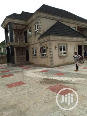 Tastefully Finished 2 Bedroom Flat Apartments To Let | Houses & Apartments For Rent for sale in Lagos State, Ikorodu