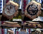 AUDEMARS Piguet (Ap Watch) | Watches for sale in Lagos State, Yaba