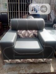Lovely Home Chair   Furniture for sale in Enugu State, Enugu