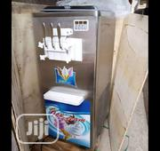 Ice Cream Making Machine | Restaurant & Catering Equipment for sale in Lagos State, Ojo