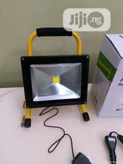 Lights For Stage   Stage Lighting & Effects for sale in Lagos State, Lagos Island