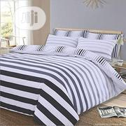 Cottons And Bedsheets And Duvets | Home Accessories for sale in Anambra State, Awka