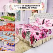 Curtains and Interior Decorations | Home Accessories for sale in Anambra State, Awka