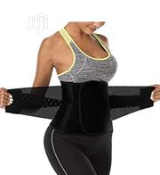 Compression /Body Shape Garments | Clothing Accessories for sale in Lagos State, Ikeja