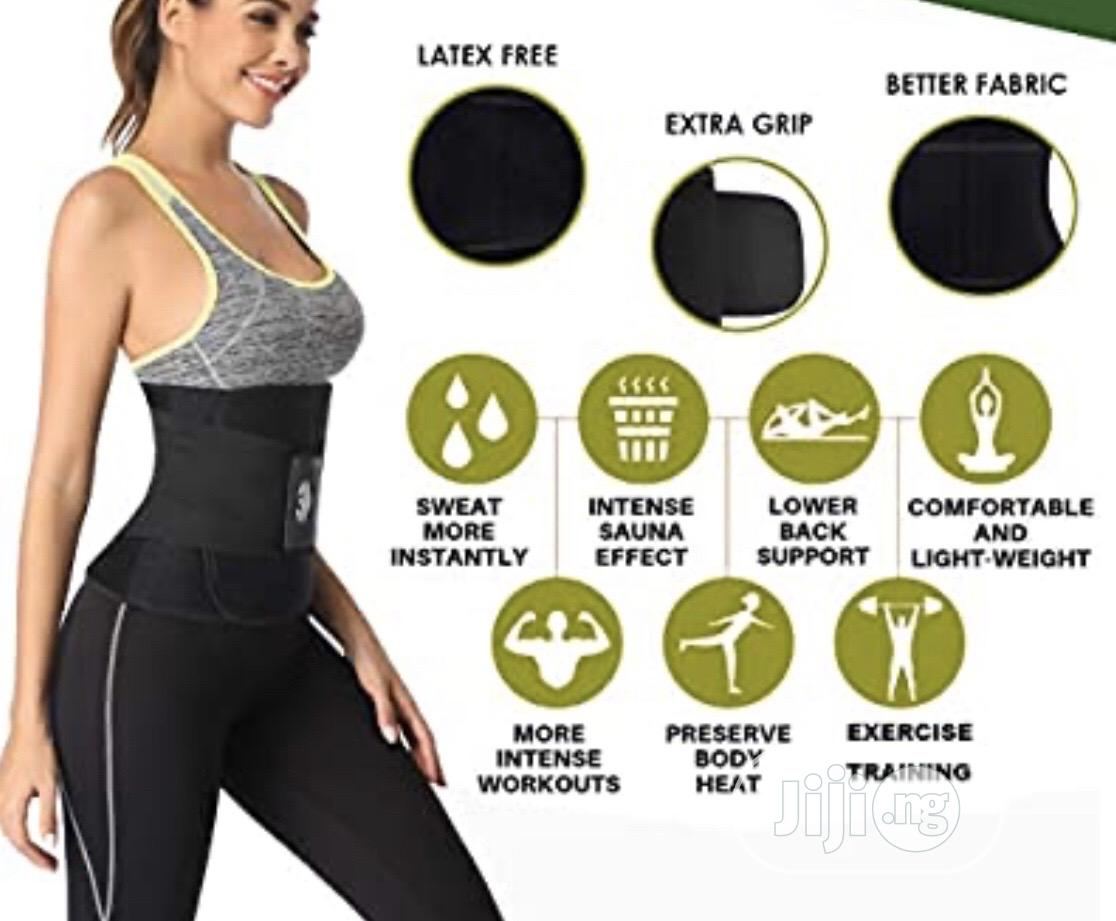 Compression /Body Shape Garments | Clothing Accessories for sale in Ikeja, Lagos State, Nigeria