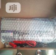 1000watts Sooer Inverter With Charger | Electrical Equipment for sale in Lagos State, Ojo