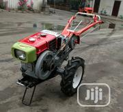 Power Tiller For Sale | Farm Machinery & Equipment for sale in Lagos State, Gbagada