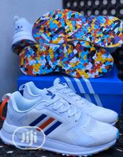 Adidas Solar Glide | Shoes for sale in Lagos State, Lagos Island