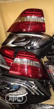 Rear Light ML 2013 Model.   Vehicle Parts & Accessories for sale in Lagos State, Isolo