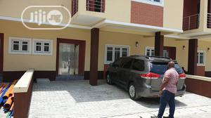 5 Bedroom Duplex In An Estate In Portharcourt FOR SALE | Houses & Apartments For Sale for sale in Rivers State, Port-Harcourt