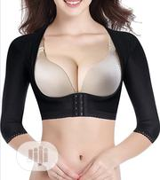 Compression Arm Shaper Garments | Clothing Accessories for sale in Lagos State, Ikeja