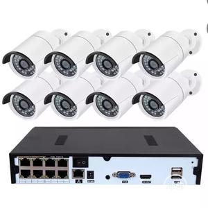 High Quality IP Camera Installation | Security & Surveillance for sale in Rivers State, Obio-Akpor