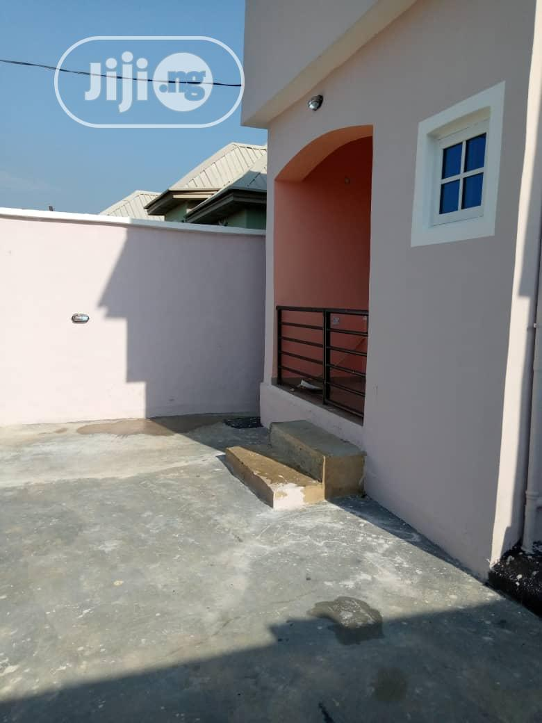 Decent 2 Bedroom Flat To Let | Houses & Apartments For Rent for sale in Ikorodu, Lagos State, Nigeria