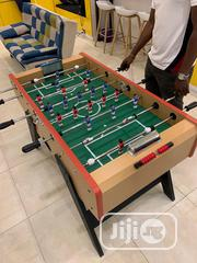 Soccer Table   Sports Equipment for sale in Lagos State, Epe