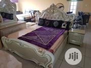 Royal Exclusive Bed | Furniture for sale in Lagos State, Ojo