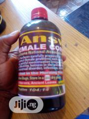 Answer Female Corrective | Vitamins & Supplements for sale in Lagos State, Alimosho