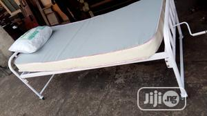 Hospital Facility Bed/Mattress | Furniture for sale in Lagos State, Badagry