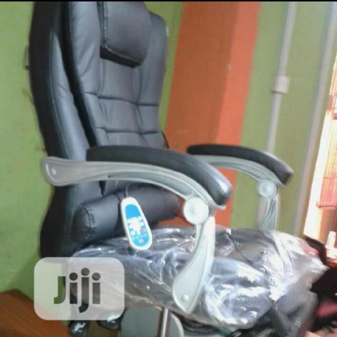 Good Quality Imported Massage Chair