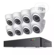 High Quality Digital CCTV System | Computer & IT Services for sale in Rivers State, Obio-Akpor