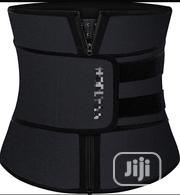 Waist Trainer | Sports Equipment for sale in Lagos State, Ikeja