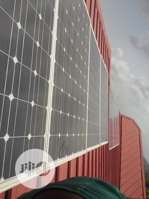 5kva 48v Solar System Installation | Solar Energy for sale in Ibadan, Oyo State, Nigeria