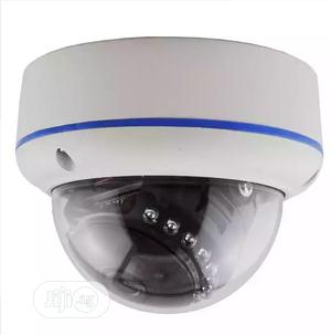 High Quality Security System - CCTV Camera | Security & Surveillance for sale in Rivers State, Obio-Akpor