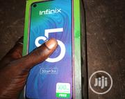 Infinix S5 Lite 32 GB Violet   Mobile Phones for sale in Lagos State, Alimosho