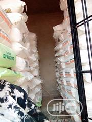 50kg Mamagold Flour, Eagle Flour, Diamond D'lite Etc | Meals & Drinks for sale in Oyo State, Ibadan