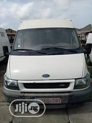 Clean Foreign Used Ford Transit Bus | Buses & Microbuses for sale in Lagos State, Amuwo-Odofin
