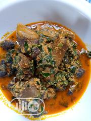 Shawarma,Fish Barbeque, Chicken &Chips & Many More | Meals & Drinks for sale in Oyo State, Ibadan