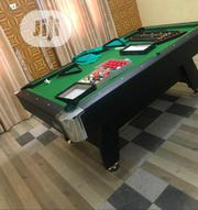 8ft Snooker Table | Sports Equipment for sale in Lagos State, Egbe Idimu