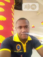 Part-time & Weekend CV | Part-time & Weekend CVs for sale in Lagos State, Ojo