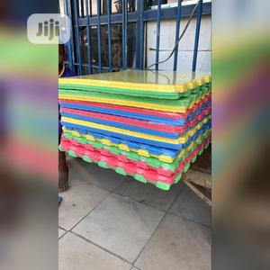 Interlocking Mat   Sports Equipment for sale in Lagos State, Victoria Island