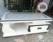 Center Table | Furniture for sale in Lagos State, Amuwo-Odofin