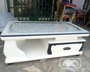 Center Table | Furniture for sale in Lagos State, Amuwo-Odofin