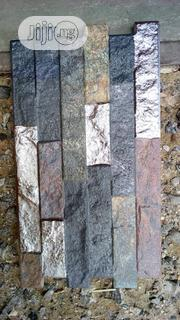 Tiles Of Stone | Building Materials for sale in Lagos State, Orile