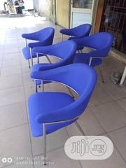 COFFEE CHAIR (All Colours) | Furniture for sale in Lagos State, Ojo