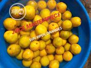 Juice Masterspiece | Meals & Drinks for sale in Abuja (FCT) State, Kubwa