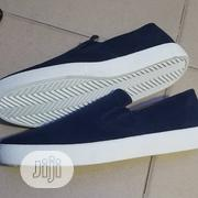 High Quality Snickers   Shoes for sale in Lagos State, Maryland