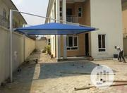 Modern Carport | Building Materials for sale in Abuja (FCT) State, Central Business Dis