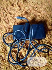 8.5v Sony PS2 Ac Adaptor | Computer Accessories  for sale in Lagos State, Surulere