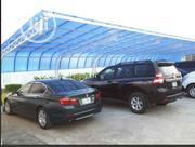 High Quality Modern Carports | Building Materials for sale in Abuja (FCT) State, Central Business Dis