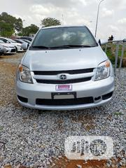 Toyota Scion 2007 Silver | Cars for sale in Abuja (FCT) State, Gwarinpa