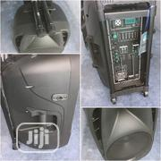 Awareness Campaign Speaker | Audio & Music Equipment for sale in Lagos State, Ikeja