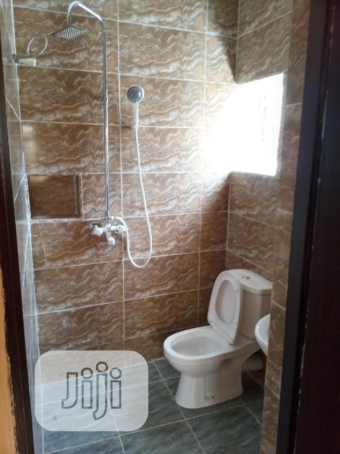 Luxurious 3bedroom Flat For Rent | Houses & Apartments For Rent for sale in Amuwo-Odofin, Lagos State, Nigeria
