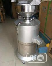 Tiger Nut Grinding Machine   Manufacturing Equipment for sale in Lagos State, Ojo